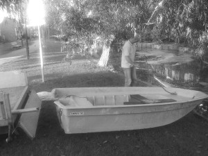 terhi-boat-mark-erikazsolt-black-and-white.jpg